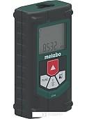 Лазерный дальномер Metabo LD 60 (606163000)