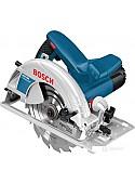 Дисковая пила Bosch GKS 190 Professional [0601623000]