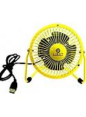 Вентилятор Light Axiom LAF-303 Y