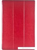 Чехол для планшета IT Baggage для Sony Xperia Tablet Z4 [ITSYZ4-3]