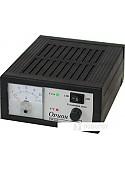 Зарядное устройство Орион PW415