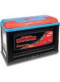 Автомобильный аккумулятор Sznajder Energy Plus R 100 (100 А/ч)