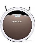 Робот-пылесос Kitfort KT-519-4