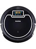 Робот-пылесос Panda X900