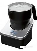 Автоматический вспениватель молока Clatronic MS 3326