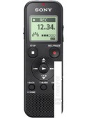 Диктофон Sony ICD-PX370