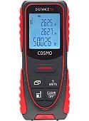 Лазерный дальномер ADA Instruments Cosmo 50 [A00491]