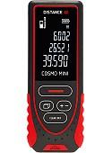 Лазерный дальномер ADA Instruments Cosmo Mini 40 [A00490]