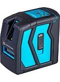 Лазерный нивелир Instrumax Element 2D