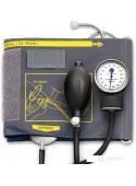 Тонометр Little Doctor LD-60
