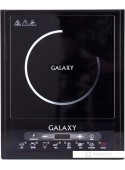 Настольная плита Galaxy GL3053