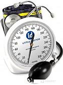 Тонометр Little Doctor LD100