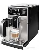 Эспрессо кофемашина Saeco PicoBaristo [HD8928/09]