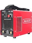 Сварочный инвертор Maxcut MC180 [065-30-0180]