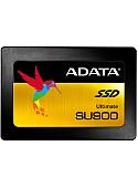 SSD A-Data Ultimate SU900 1TB [ASU900SS-1TM-C]