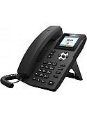 Проводной телефон Fanvil X3S