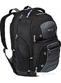 """Рюкзак Targus Drifter Backpack 16"""""""