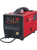 Сварочный инвертор Fubag IRMIG 180 SYN 38642.1