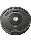 Робот для уборки пола iRobot Roomba 676