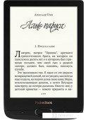 Электронная книга PocketBook 616