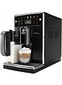 Эспрессо кофемашина Saeco PicoBaristo Deluxe SM5570/10