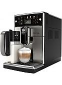 Эспрессо кофемашина Saeco PicoBaristo Deluxe SM5573/10