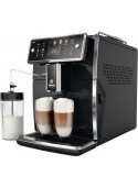 Эспрессо кофемашина Saeco Xelsis SM7580/00