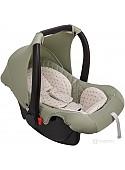 Автокресло Happy Baby Skyler V2 (green)