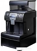 Эспрессо кофемашина Saeco Aulika Top High Speed Cappuccino 9846/04