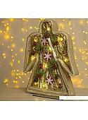 3D-фигура Luazon Ангел ветки 2332278