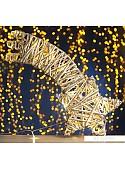 3D-фигура Luazon Комета 2332288
