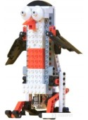 Конструктор Xiaomi MITU Smart Building Blocks Robot ZNM01IQI