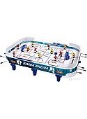 Настольный хоккей Simba Хоккей на льду