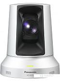 Web камера Panasonic GP-VD151