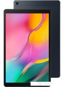 Планшет Samsung Galaxy Tab A10.1 (2019) LTE 2GB/32GB (черный)