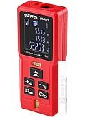 Лазерный дальномер Wortex LR 4001 LR4001002723