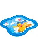 Надувной бассейн Intex Винни Пух 58433 (140x10)