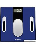 Напольные весы StarWind SSP6050