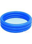 Надувной бассейн Bestway 152x30 (синий) [51026B]