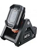 Фонарь AEG BFL 18X-0