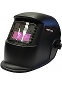 Сварочная маска Wert WM 300
