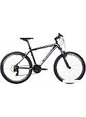 Велосипед Dewolf GL 40