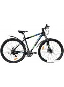 Велосипед Stream Falcon 1.0 29