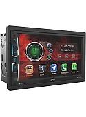 USB-магнитола ACV WD-7050N