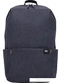 Рюкзак Xiaomi Mi Casual Mini Daypack (черный)