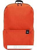 Рюкзак Xiaomi Mi Casual Mini Daypack (оранжевый)