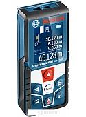 Лазерный дальномер Bosch GLM 500 Professional 0601072H00