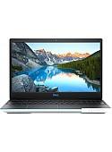Ноутбук Dell G3 3590 G315-6541