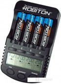 Зарядное Robiton ProCharger1000