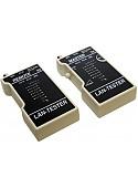 Тестер 5bites LY-CT013